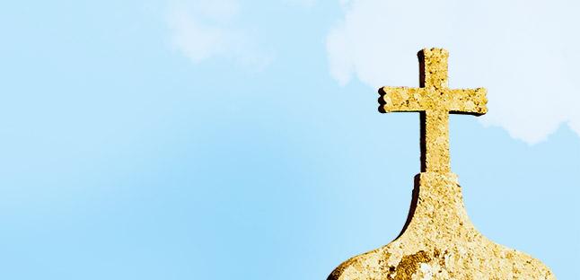 Teizm chrześcijański