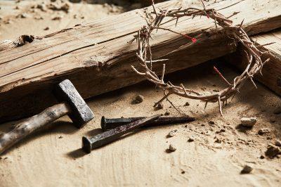 Historyczność Jezusa i zmartwychwstania