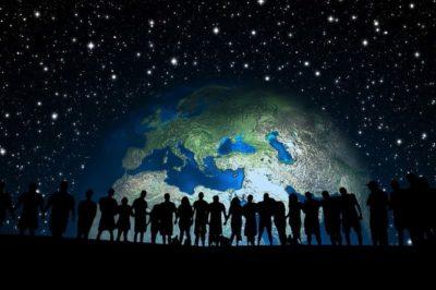 Moralność a społeczeństwo